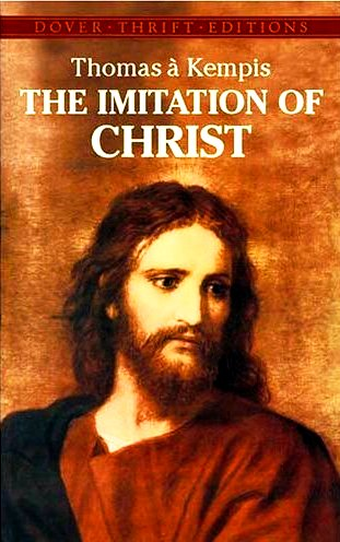 [Image: imitation-of-christ.jpg?w=510]