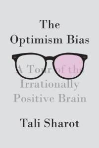 1 Optimism Bias