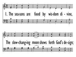 Image from Hymnary.org