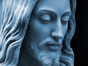 jesus-christ-statue