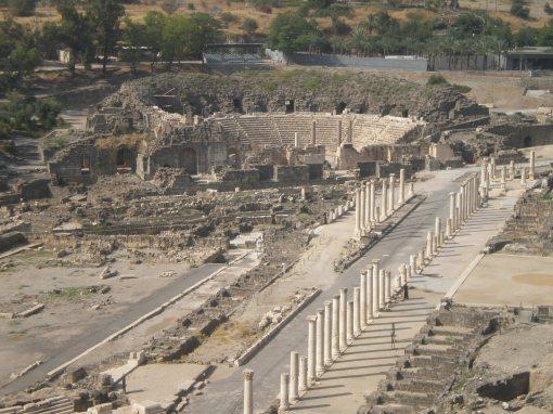 Sythopolis