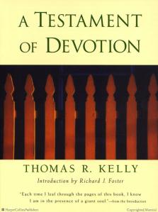 a-testament-of-devotion